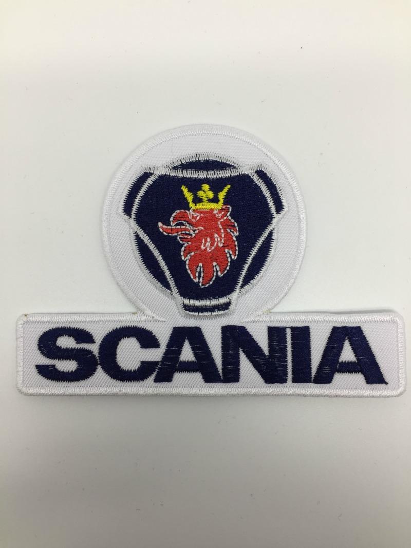 Scania Verkkokauppa