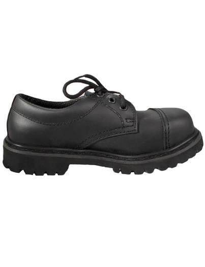 Kengät, Brandit Phantom 3 reikäiset