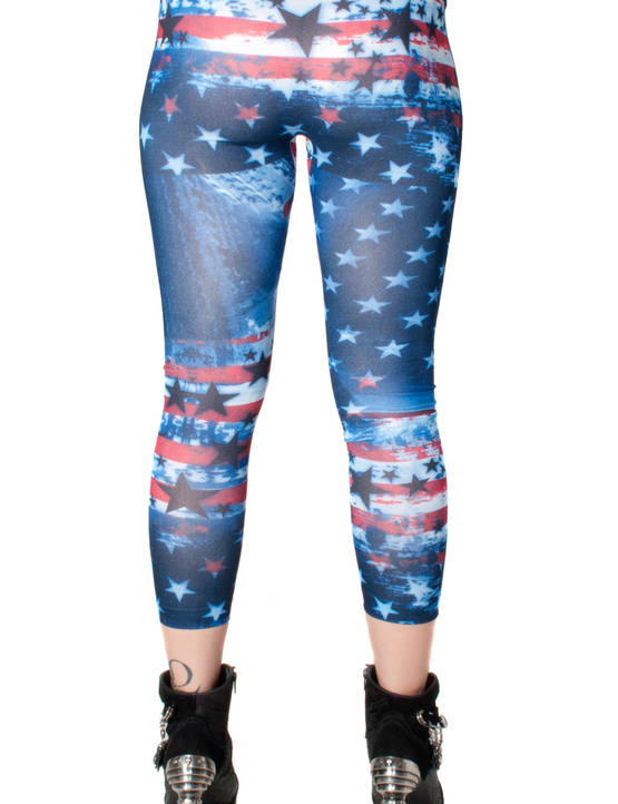 Leggings,-Yankee,-One-Size-HO404-3.jpg