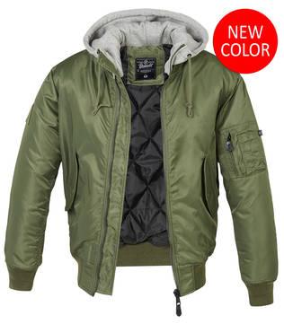 Brandit Takit Tilaa edullisesti netistä | ShopAlike.fi