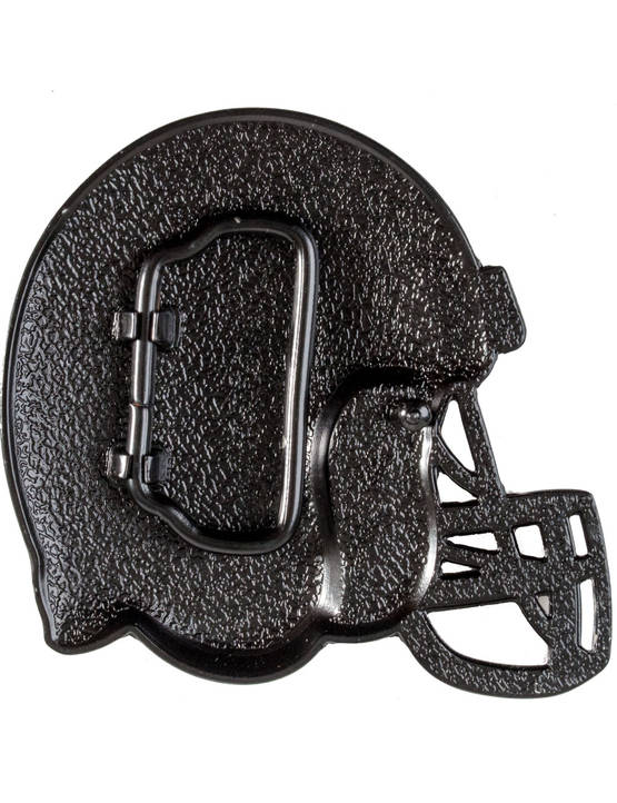 Vyonsolki,-Football-helmet,-vihrea-VS675-2.jpg