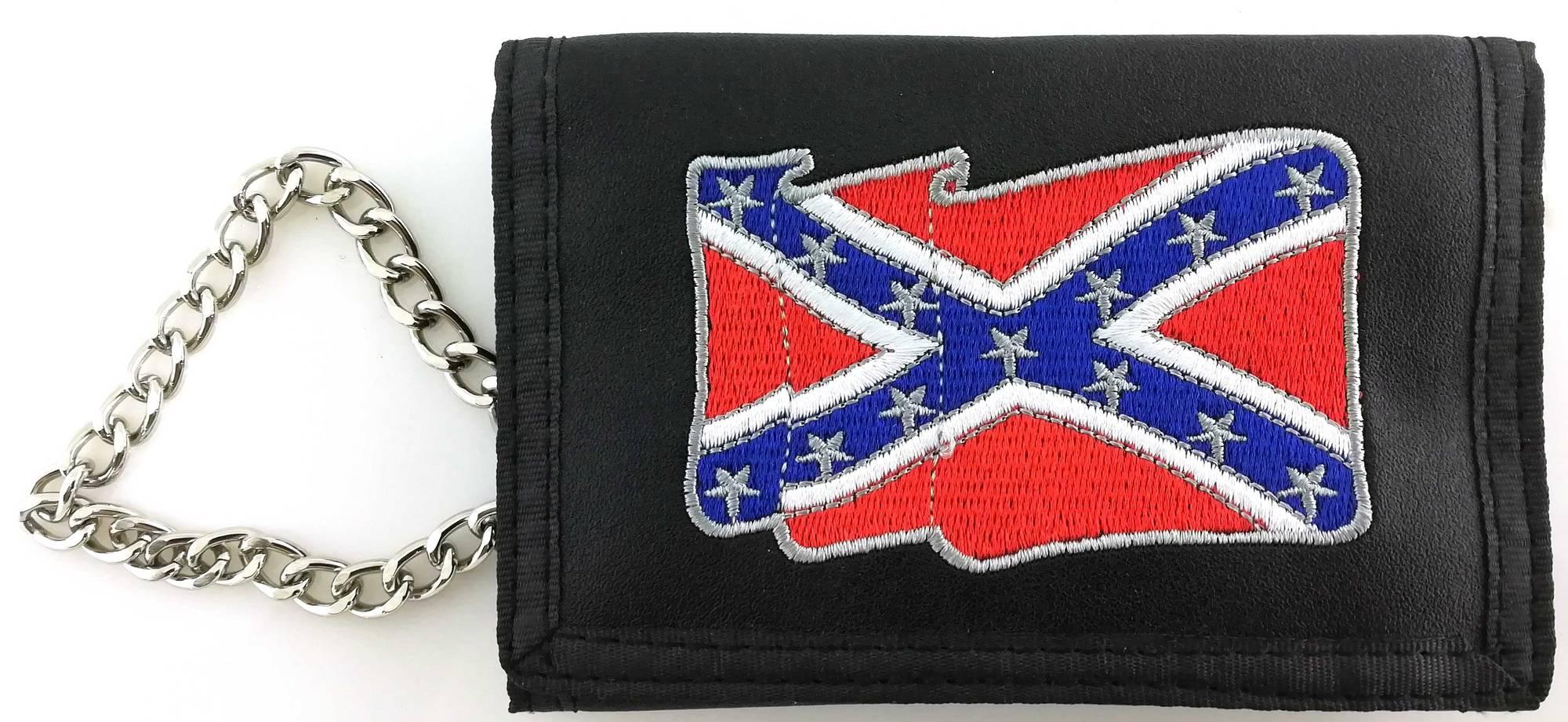 Rebel Lippu