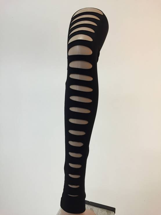 Leggings,-onesize,-black-LEG8-2.JPG